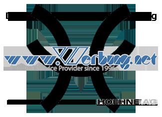 www.Werbung.net Logo